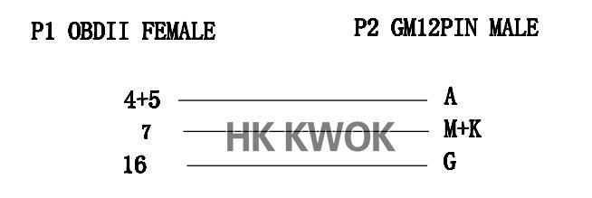 电路 电路图 电子 原理图 654_219