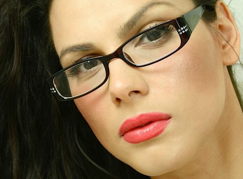burberry eyeglasses womens  frame womens