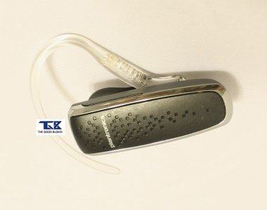 plantronics m50 universal wireless bluetooth headset with plantronics plt m50 user manual Plantronics Fit