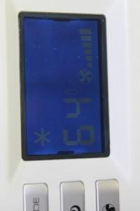 btu portable air conditioner dehumidifier heater pump 3 speed fan
