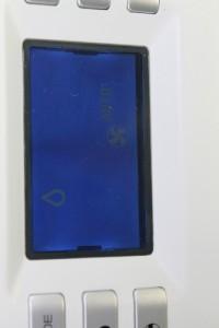 Delonghi 14000 BTU Portable Air Conditioner Dehumidifier Heater Pump 3