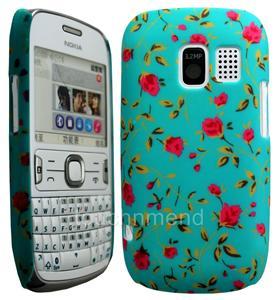 Продам: ноутбук Samsung RV515. 8 500