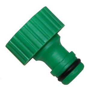 adaptateur raccord connexion nez de robinet 3 4 pour