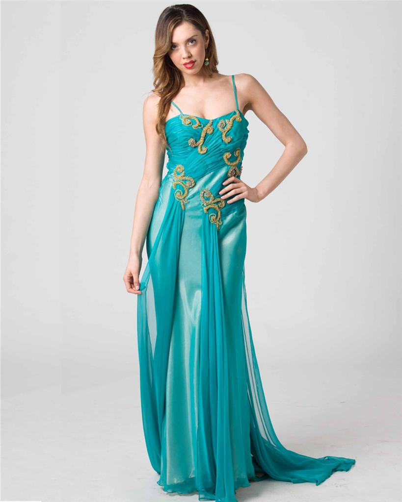 Prom Dresses Sale Clearance - Prom Dresses 2018
