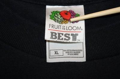 Roots T Shirt Watermelon Chicken and Gritz Vintage Rap Hip Hop