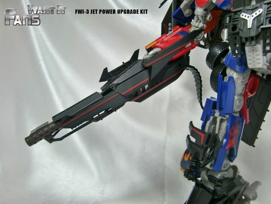 optimus prime leader class instructions