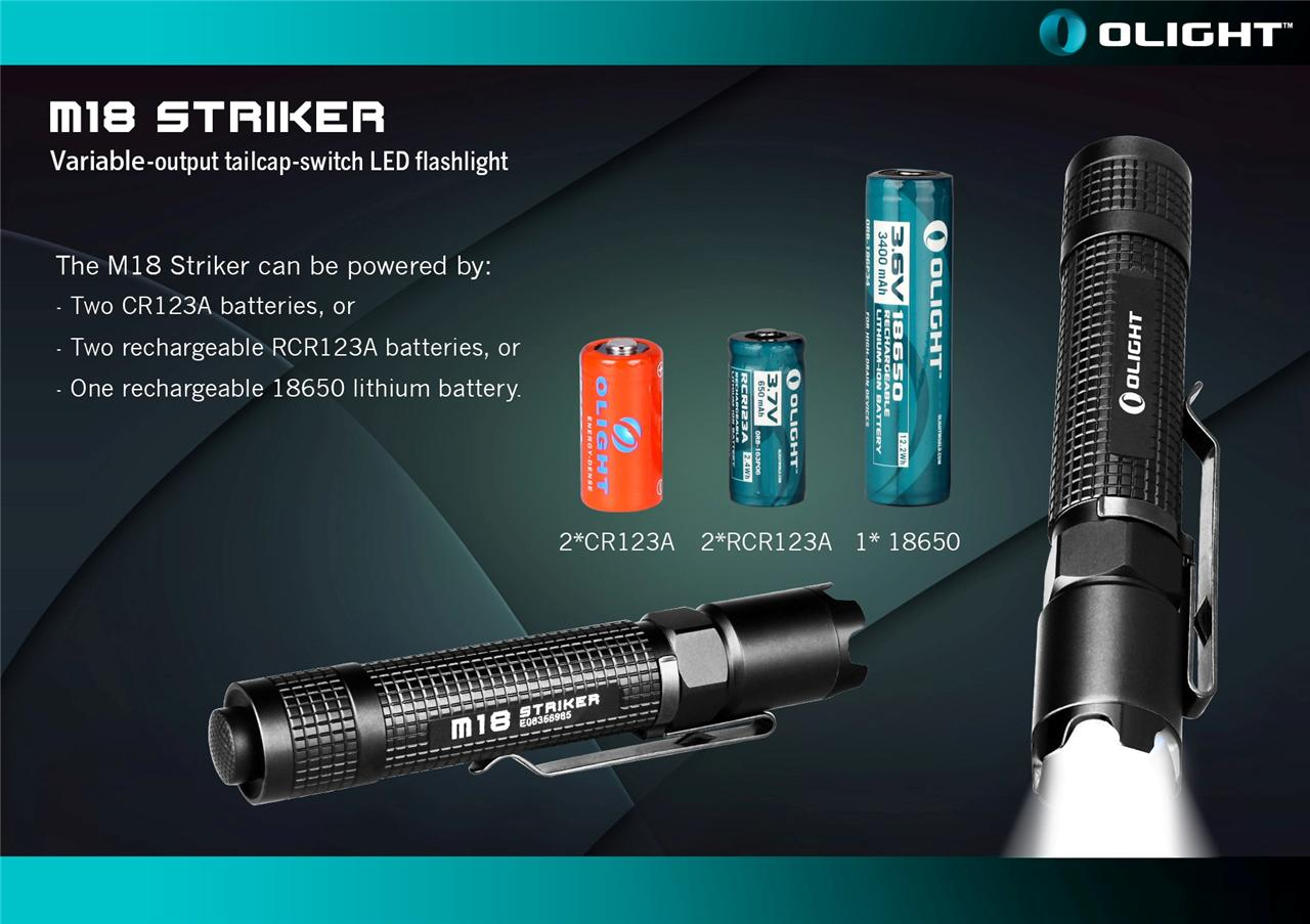Maglite Solitaire Led Sharemedoc