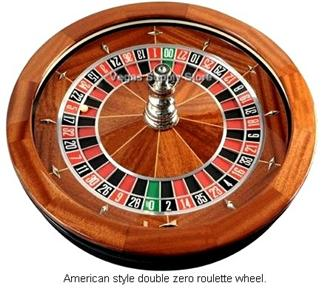 Professional roulette wheel feline pine wide slot litter scoop