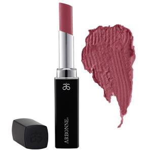 ARBONNE-Lipstick-lipcolor-Vintage-Rose-7886-natural-make-up-cosmetics