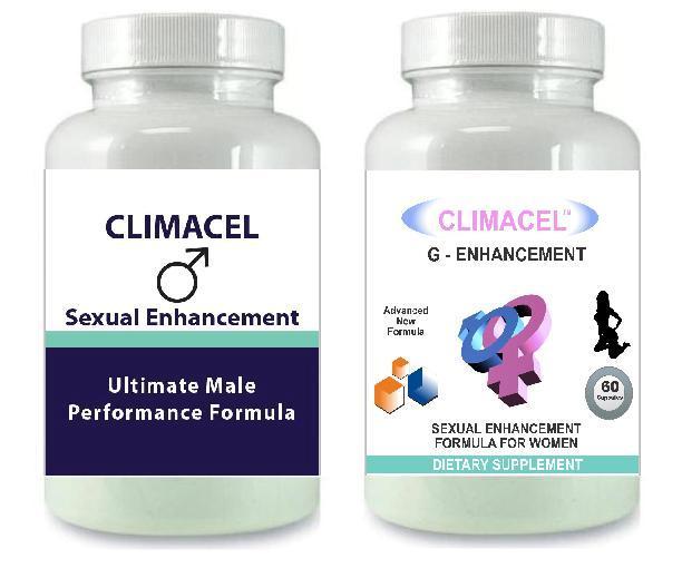 female orgasm enhancement arginine