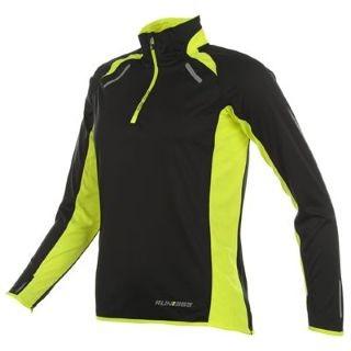 Boys-Run-365-Long-Sleeved-Zip-Top-Jogging-Running-Marathon-9-10-11-12-13-BNWT