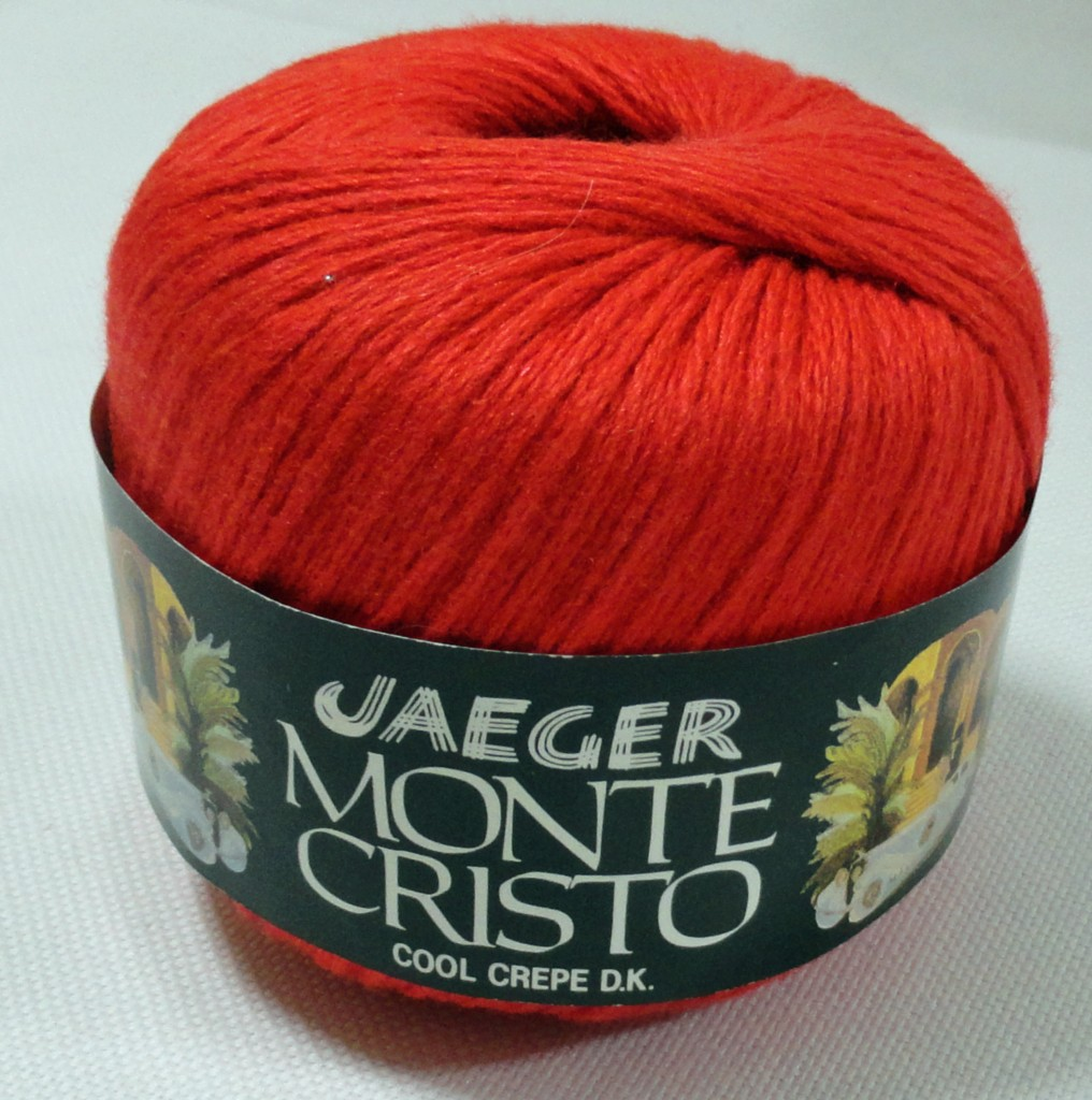 26 spools vintage jaeger monte cristo yarn 1403 for A href decoration none
