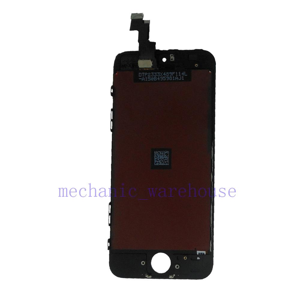 iphone 4 digitizer replacement instructions