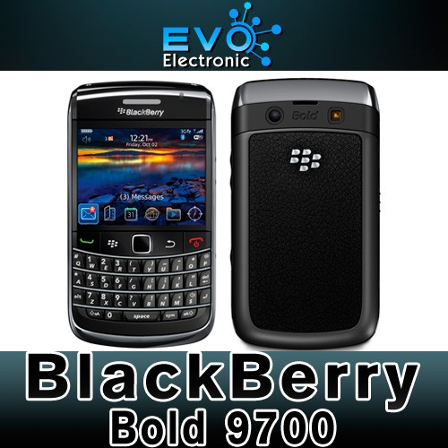 New-BlackBerry-Bold-9700-Unlocked-Qwerty-Phone-Black