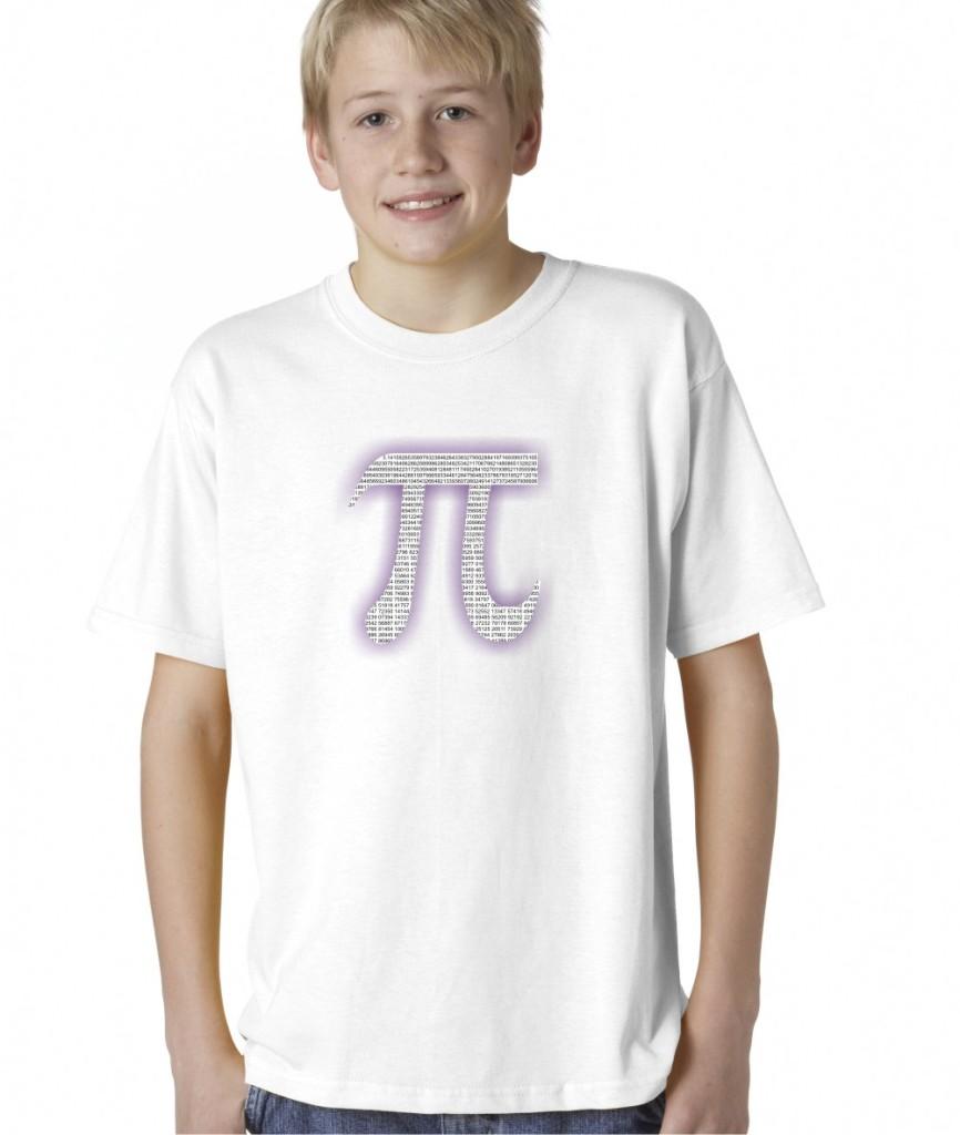 Kids-Boys-Childrens-Pi-Greek-Letter-Math-School-T-Shirt-Tee