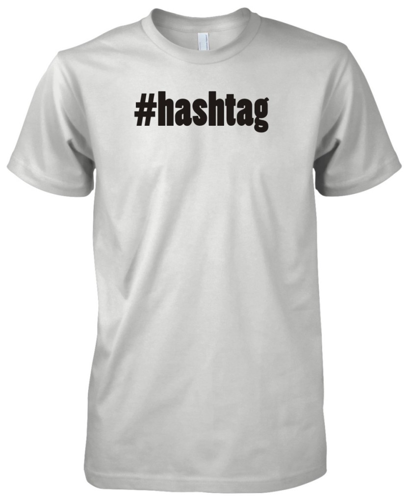 Design your own t shirt american apparel - Image Is Loading Mens American Apparel Custom Personalized Twitter Hashtag Trending