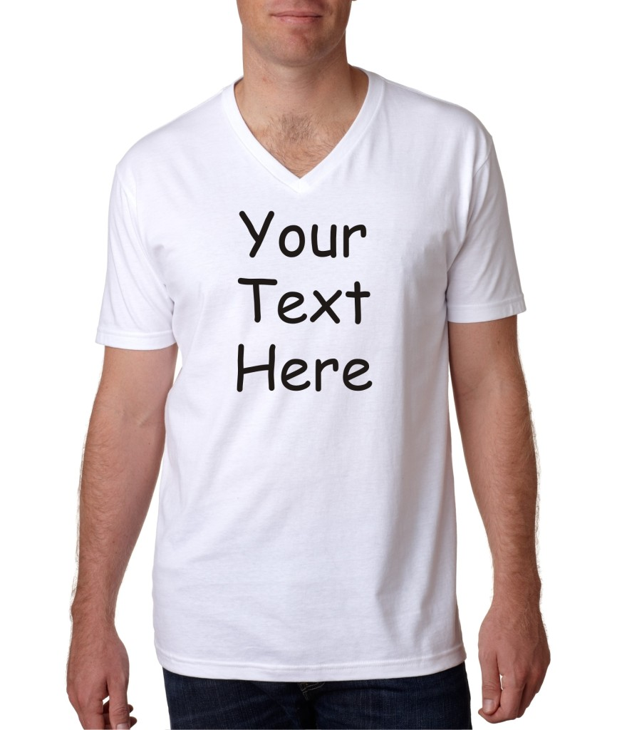 Fantastic 1 Button Template Thin 10 Steps To Writing A Resume Shaped 100 Free Printable Resume Builder 17 Worst Things To Say On Your Resume Business Insider Young 2 Column Website Template Blue2 Page Resume Template Download Mens Next Level Custom Personalized Text V Neck T Shirt Tee All ..