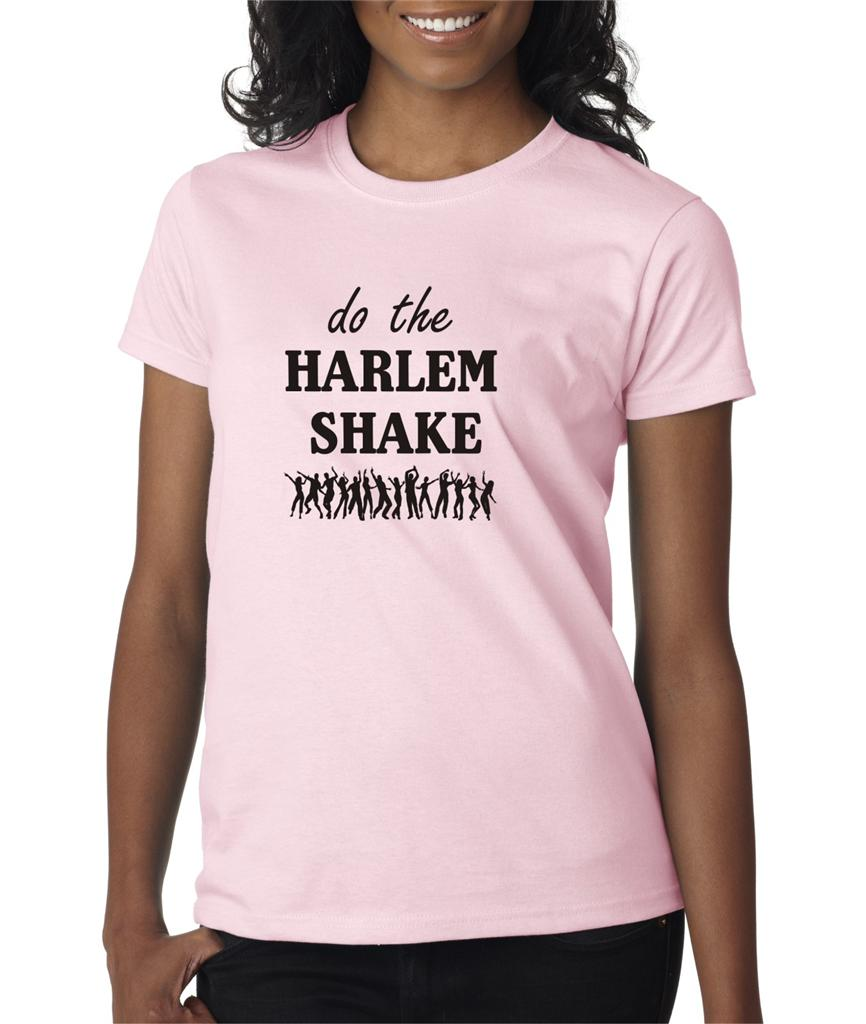 Funny shirts for teens