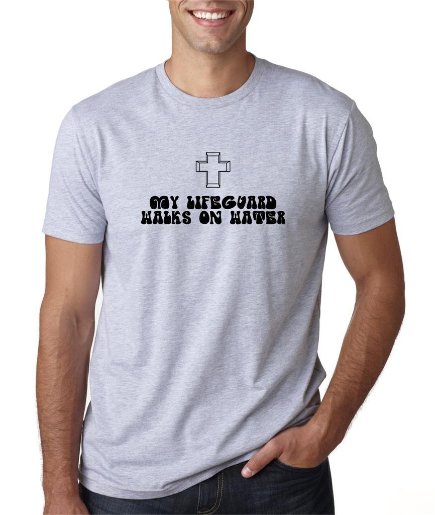 crosshoakley t shirt sale  water christian