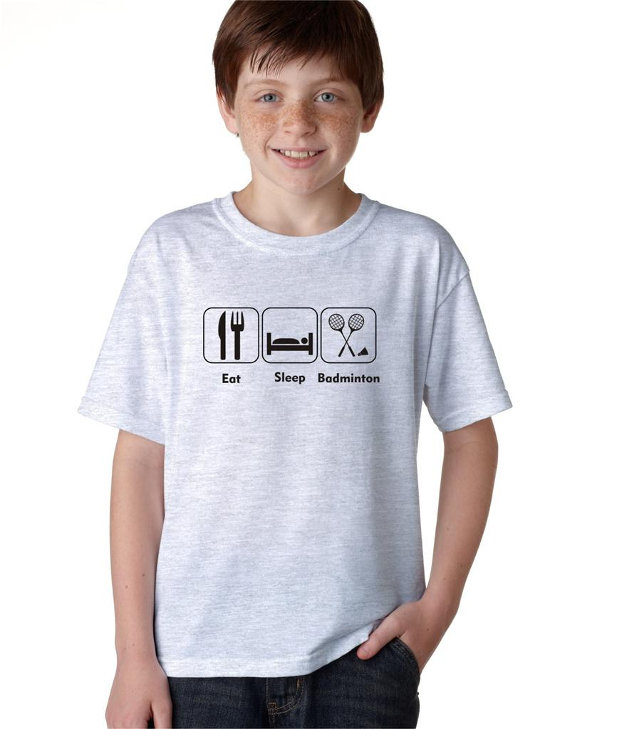 Shop for Boys' Shirts at REI - FREE SHIPPING With $50 minimum purchase. Top quality, great selection and expert advice you can trust. % Satisfaction Guarantee.