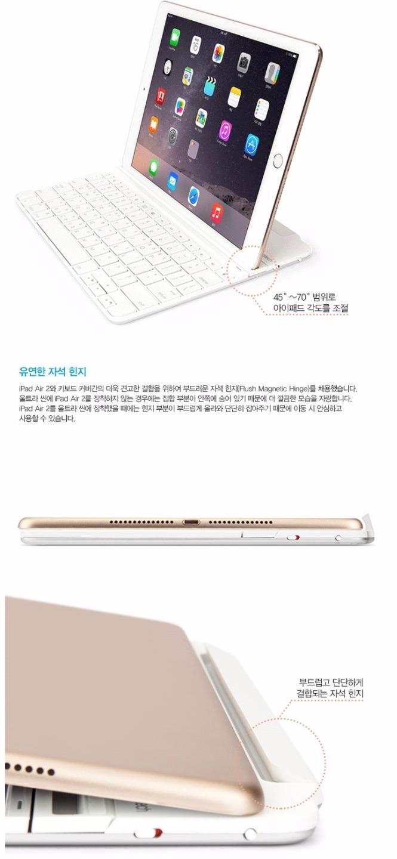 how to use hangul keyboard