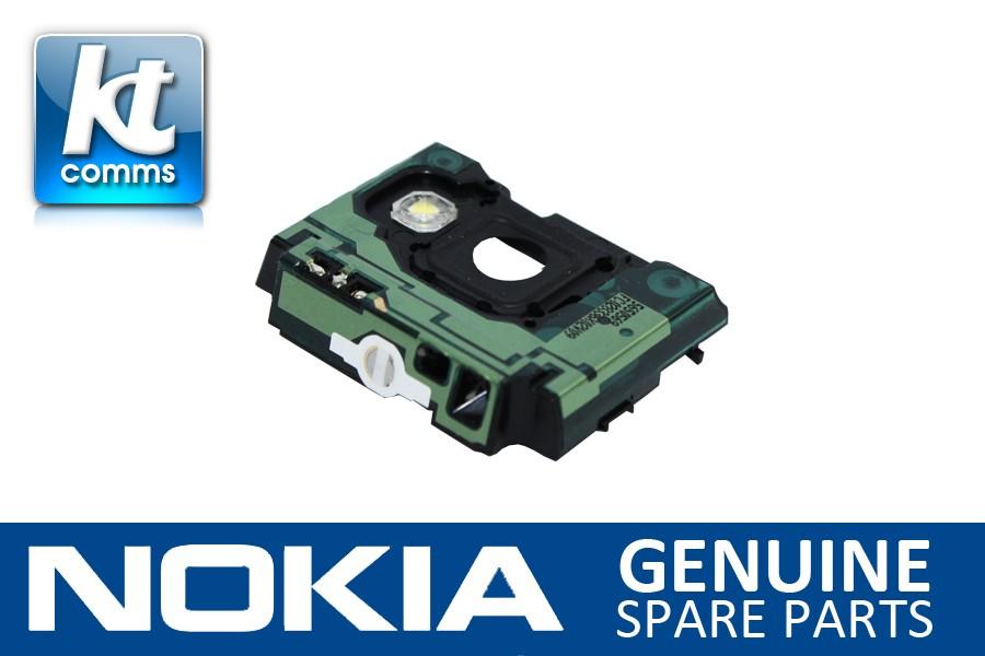 genuine nokia n73 antenna module part 5650569 ebay