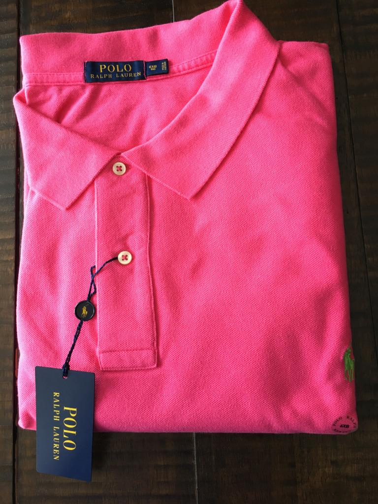 Size 6X Mens Shirts: Mens - Sears