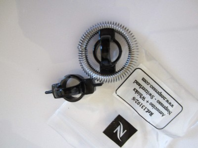Details About Nespresso Milk Frother Replacement Whisk Wire And