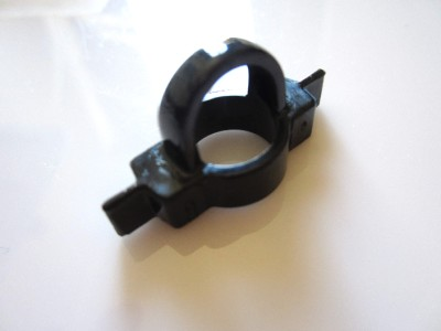 Replacement Part For Nespresso Milk Frother Whisker Replacement