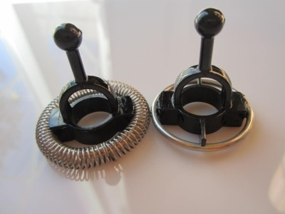Details About Nespresso Milk Frother Replacement Aeroccino 3 Wire And