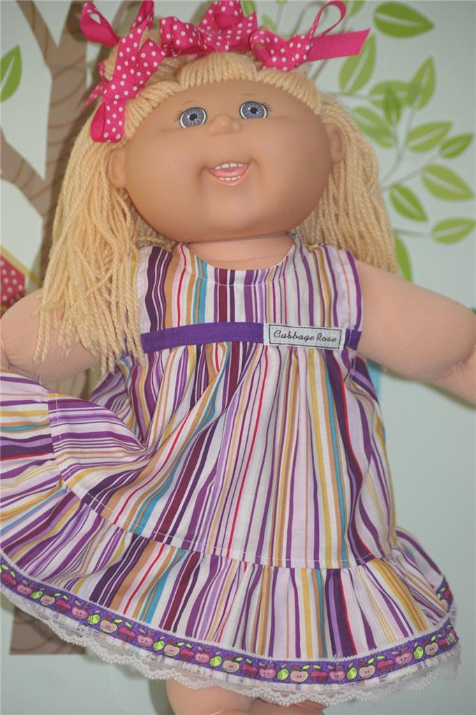 DOLL-CLOTHES-CABBAGE-PATCH-DOLL-16-INCH-HIGH
