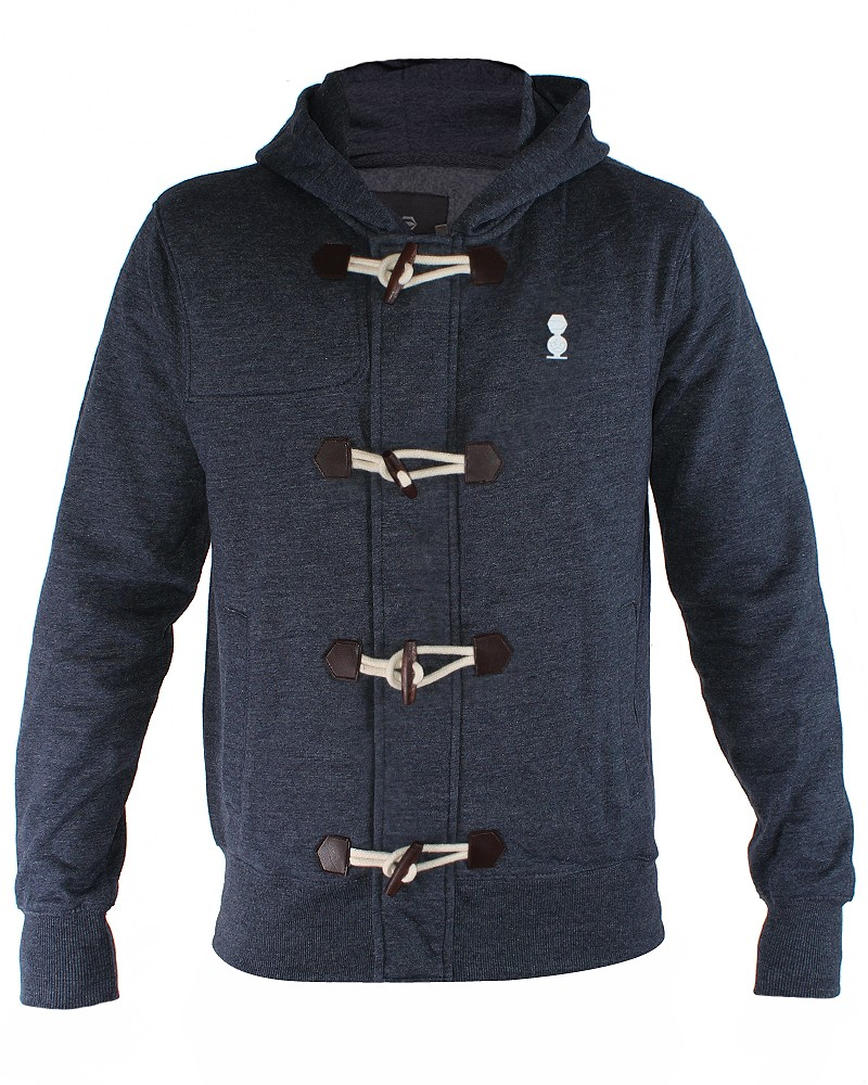 Ebay mens designer jumpers gray cardigan sweater Designer clothing for men online sales