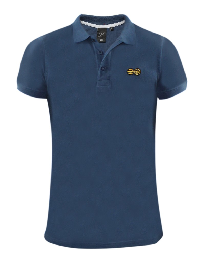 Best polo shirt no logo for Work polo shirts with logo