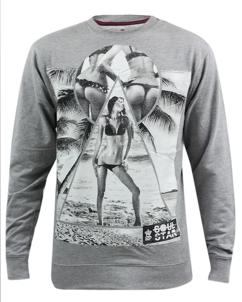 Find a great selection of men's crewneck sweatshirts at wilmergolding6jn1.gq Totally free shipping and returns.