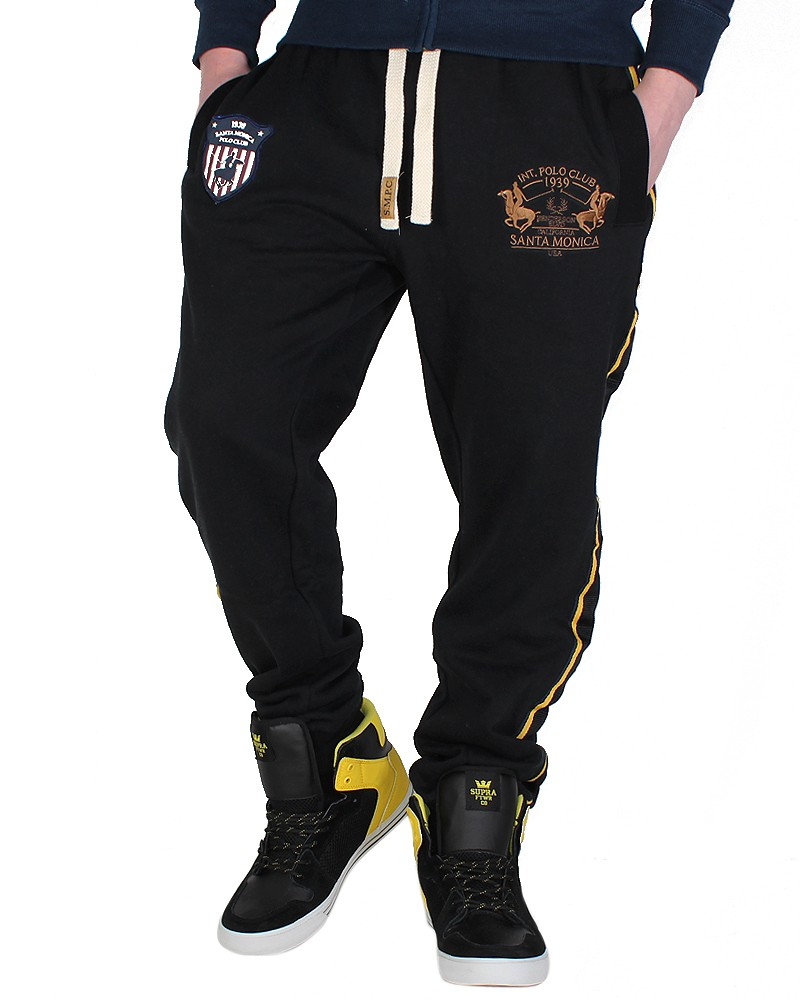 Mens Designer Joggers Running Pants Jogger Pants Sport ...
