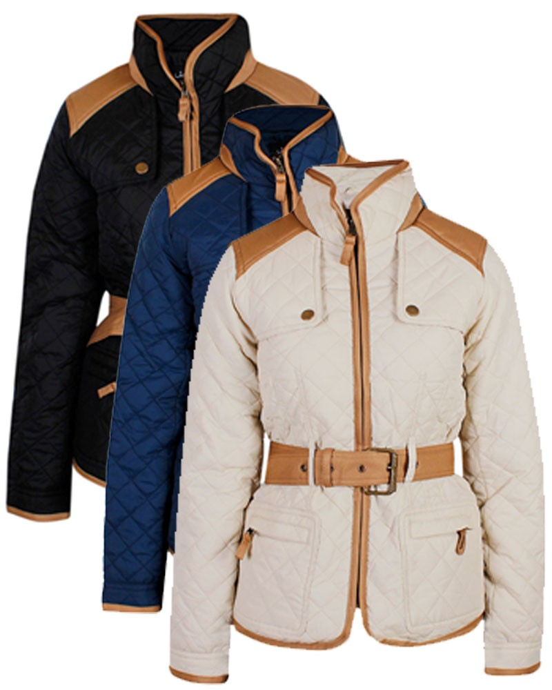 Shop the boy's range of coats & jackets with a collection of quilted & puffer jackets from the best men's designer brands. Free UK delivery on all orders.