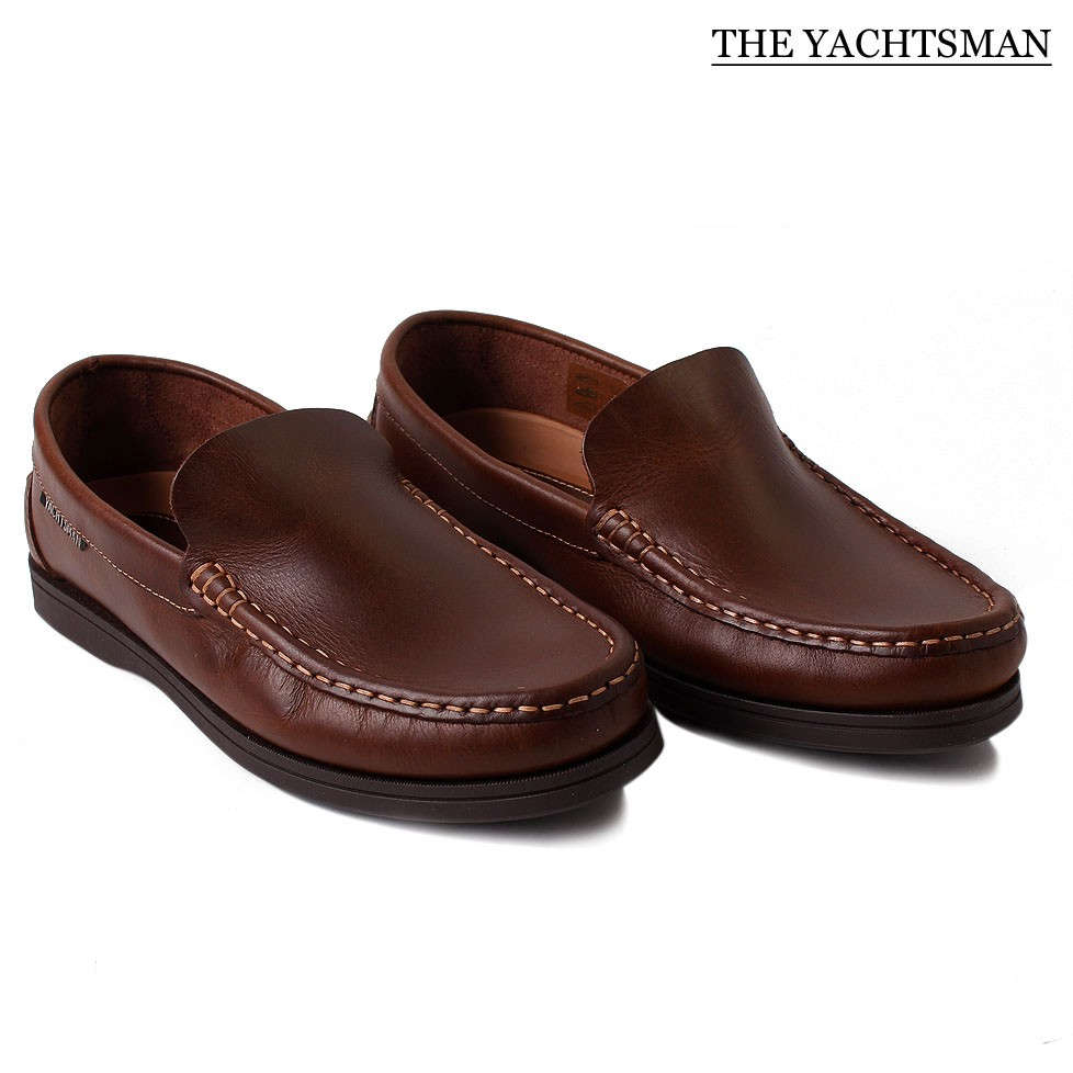 Mens Bedroom Slippers Leather Nubuck Casual Lace Up Deck Boat Moccasin Gents Shoes Size Ebay
