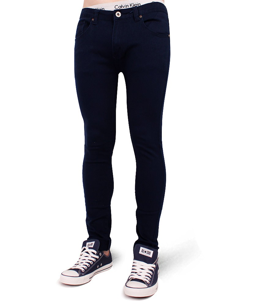Tight Fit Jeans is based in Ilford, Essex and specialises in mens and women's clothing from brands such as Diesel, G-Star, Replay, Guess and many more.