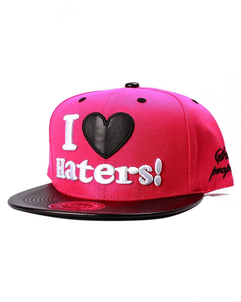 unisex fashion dope snapback hip hop hats rock cap