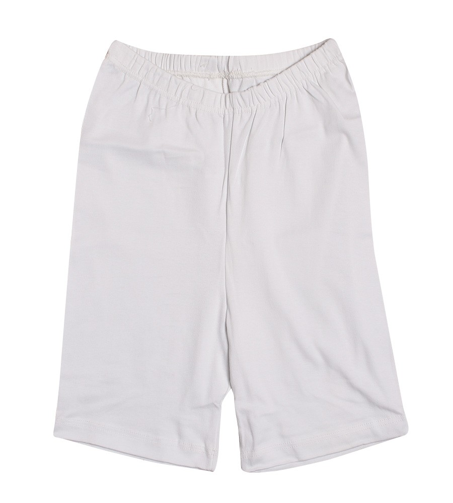 ☀ZOIC☀Mens Tan Cotton Cycling Shorts Underlayer Short Elastic Waist Sz M Hello, Welcome. You are purchasing a pair of Tan Zoic Brand Cycling shorts, these are men's size medium and would best fit a 30t to 33 inch waist.