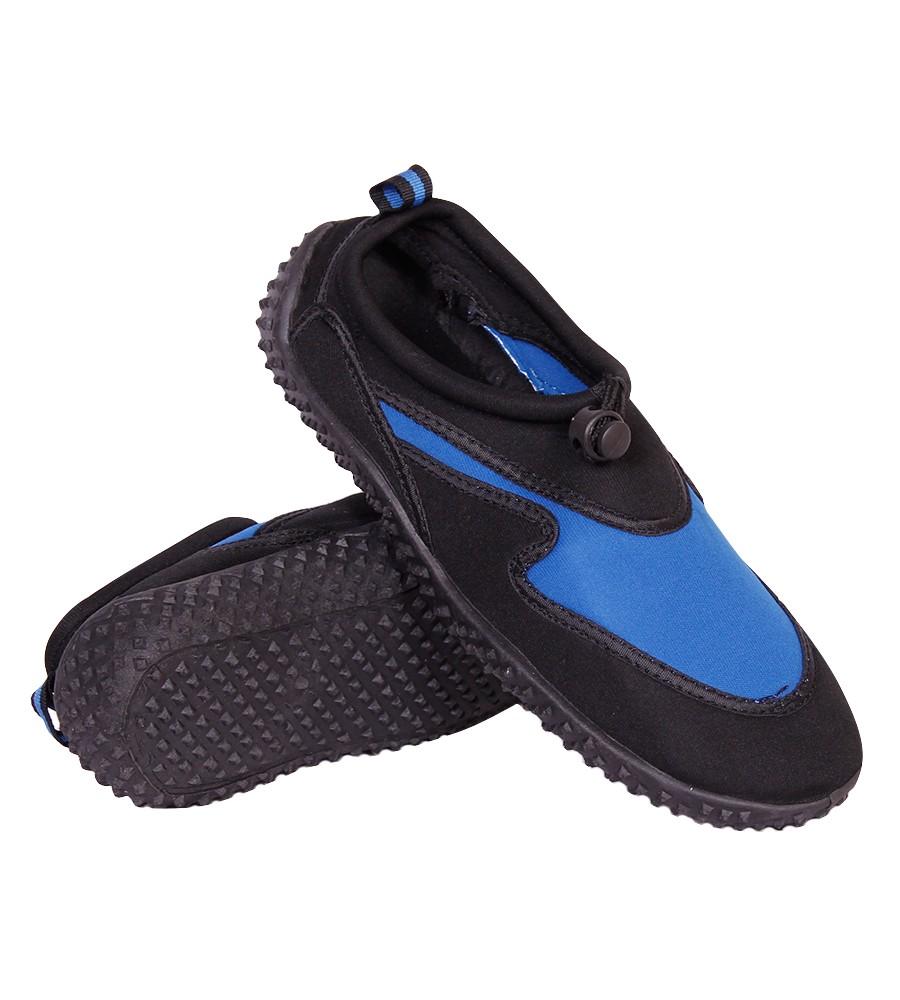 mens aqua socks swimming shoes sea swim water