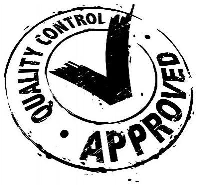 logo logo 标志 设计 矢量 矢量图 素材 图标 401_371