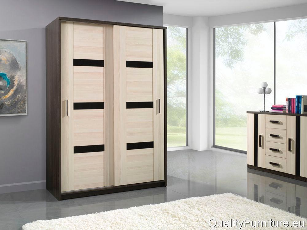Home furniture diy furniture wardrobes