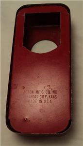 Details about Antique Vintage Coca Cola bottle cap collector