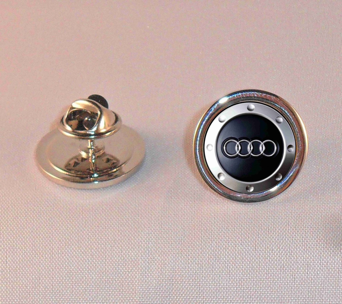 pin audis line logo - photo #5