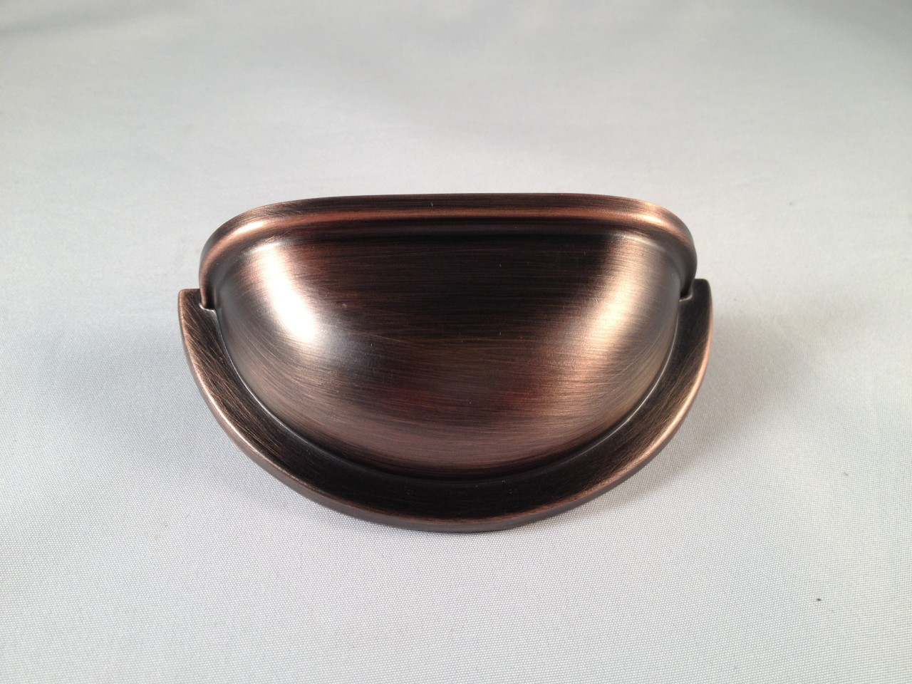 CUP PULL KITCHEN CABINET C C 3  ANTIQUE COPPER  eBay
