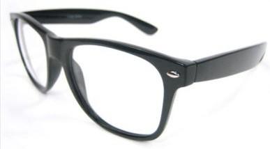 new wayfarer glasses  wayfarer glasses