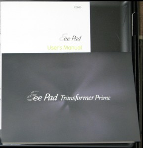 Asus Eee Pad Transformer 16GB Tablet TF101 A1 10 1 Espresso Android Wi