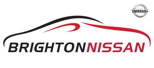 Brighton Nissan Australia