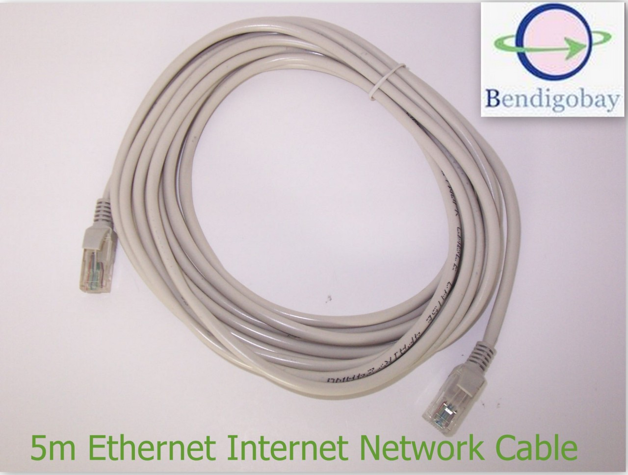 5M-Ethernet-Internet-Network-Cable-Lead